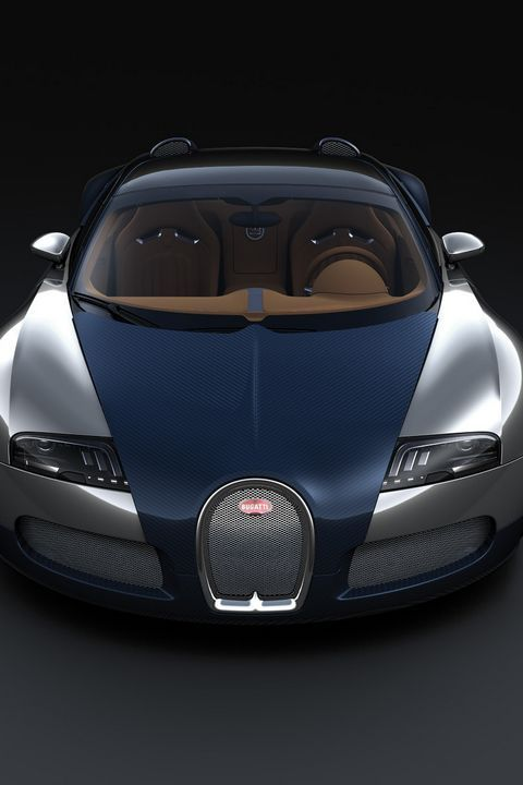 Pin By Ahsan Hayat On Phone Wallpapers Bugatti Veyron Bugatti Veyron 16 Bugatti