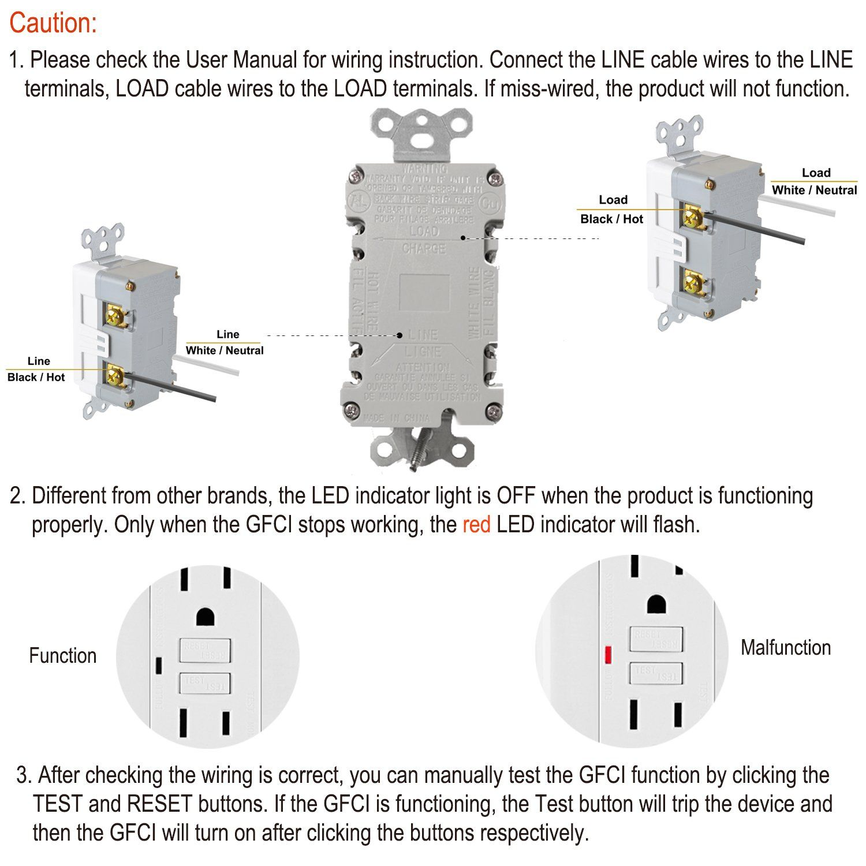 277v Plug Wiring