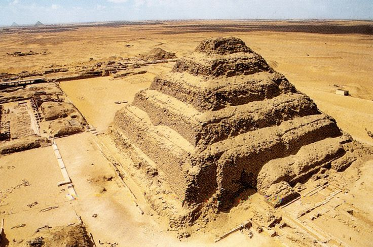 Egitto viaggi e vacanze, Saqqara al Cairo http://www.italiano.maydoumtravel.com/Pacchetti-viaggi-in-Egitto/4/0/