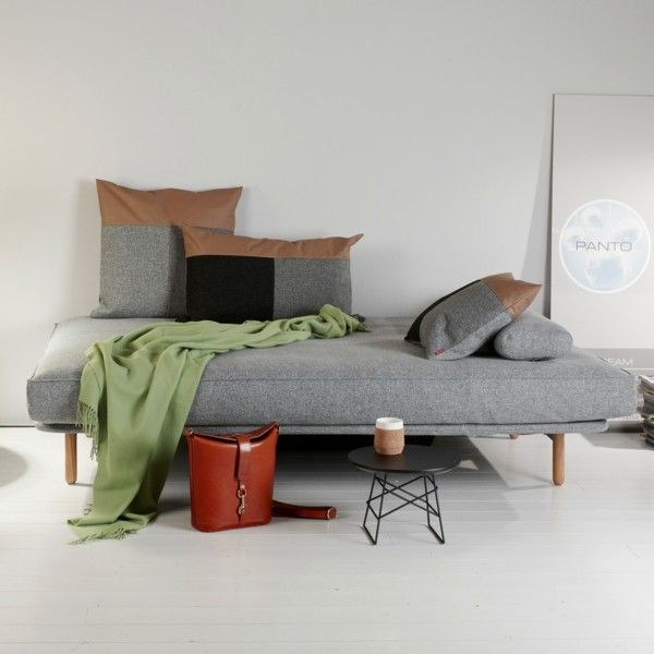 Image Result For Alternatives A Sofa Bed