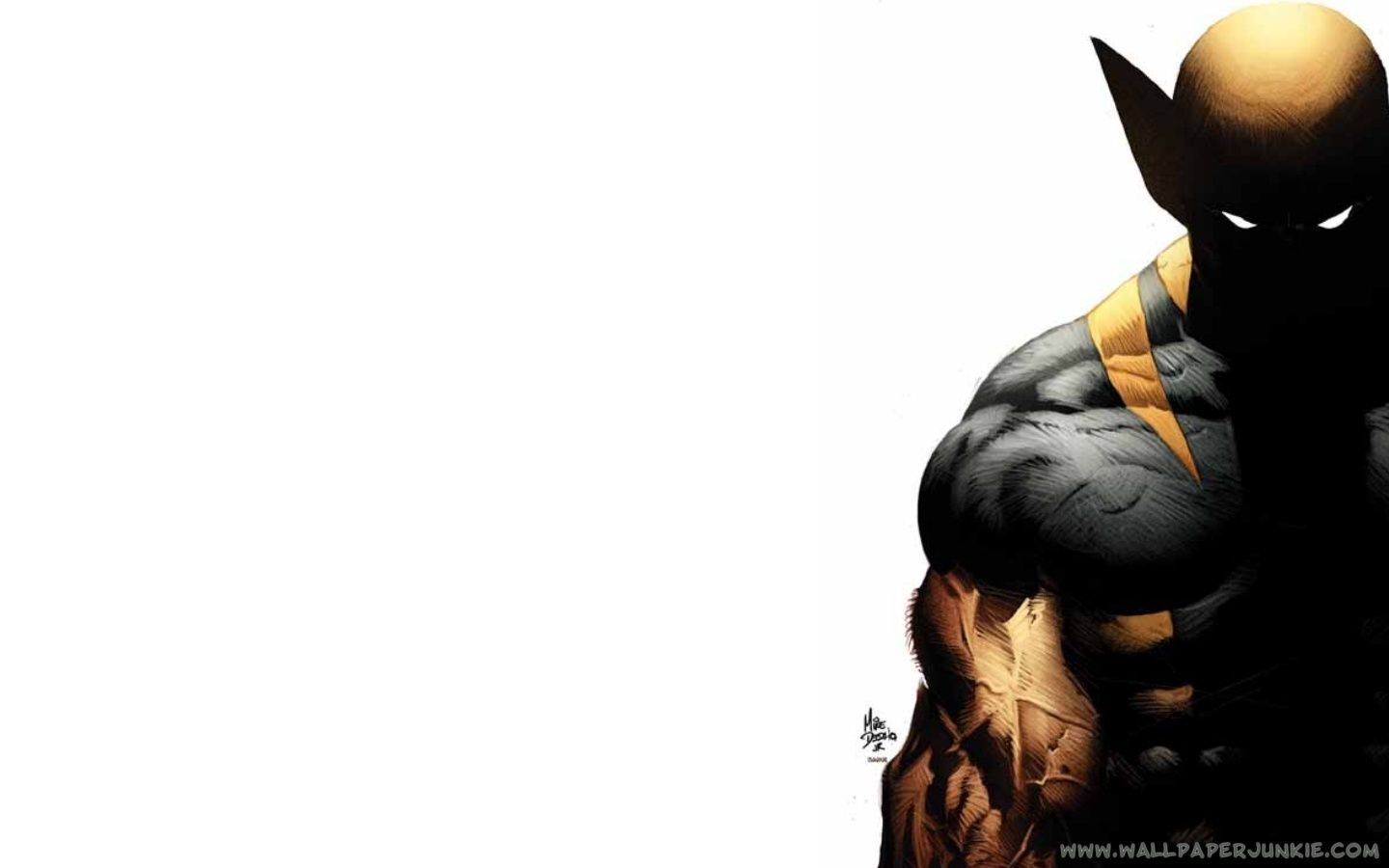 Fantastic Wallpaper High Quality Superhero - ef4278708a4827a4222d32403dbcde5c  Collection_337819.jpg