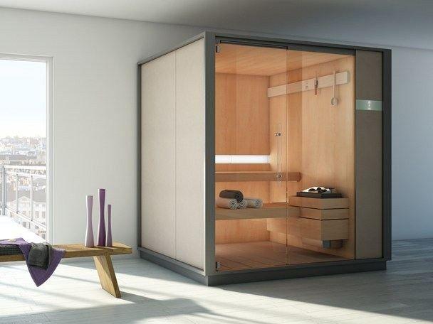 kataloge zum download und preisliste f r sauna f r chromotherapie s one direkt vom hersteller. Black Bedroom Furniture Sets. Home Design Ideas
