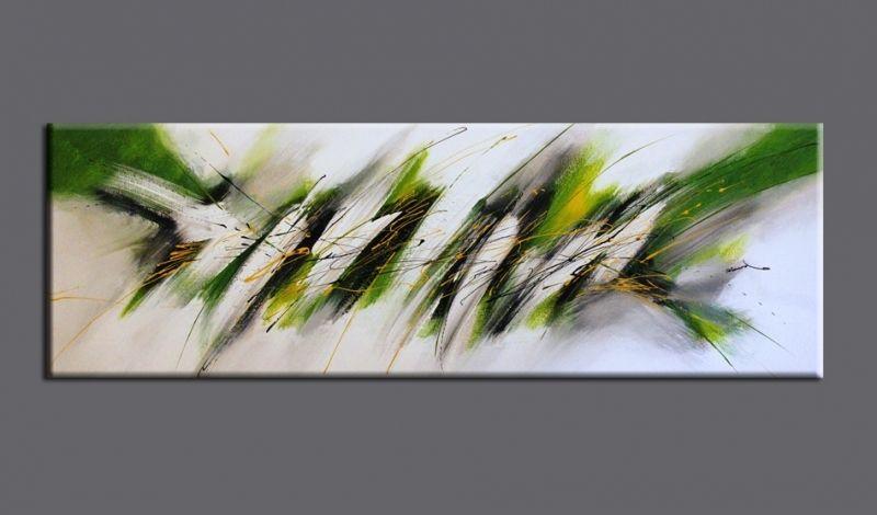 Cuadros Abstractos Venta de cuadros y Arte Decorativa online. Cuadros originales y pintados a mano al mejor precio. Contacto 679 54 71 70