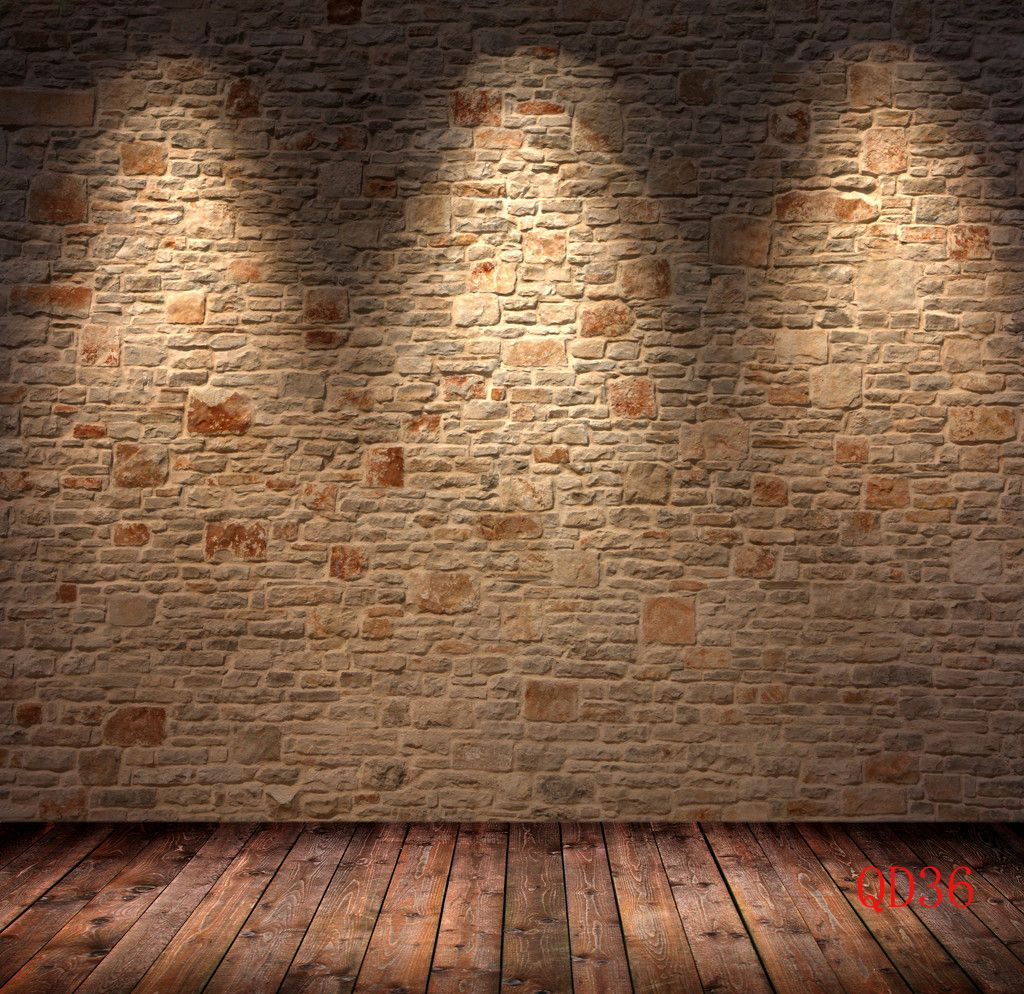 Cool Background Photography Studio In Windows Wallpaper