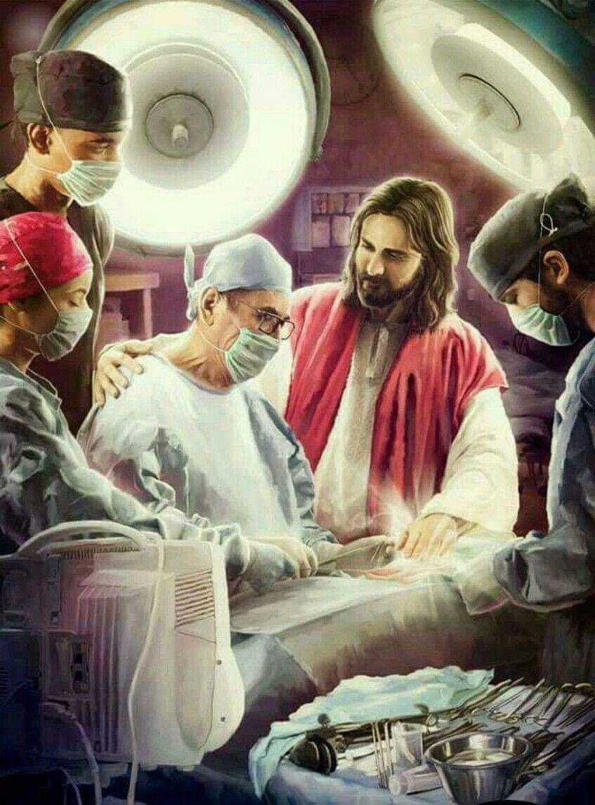 Amazing works of God | Pictures of jesus christ, Jesus artwork, Jesus christ  images