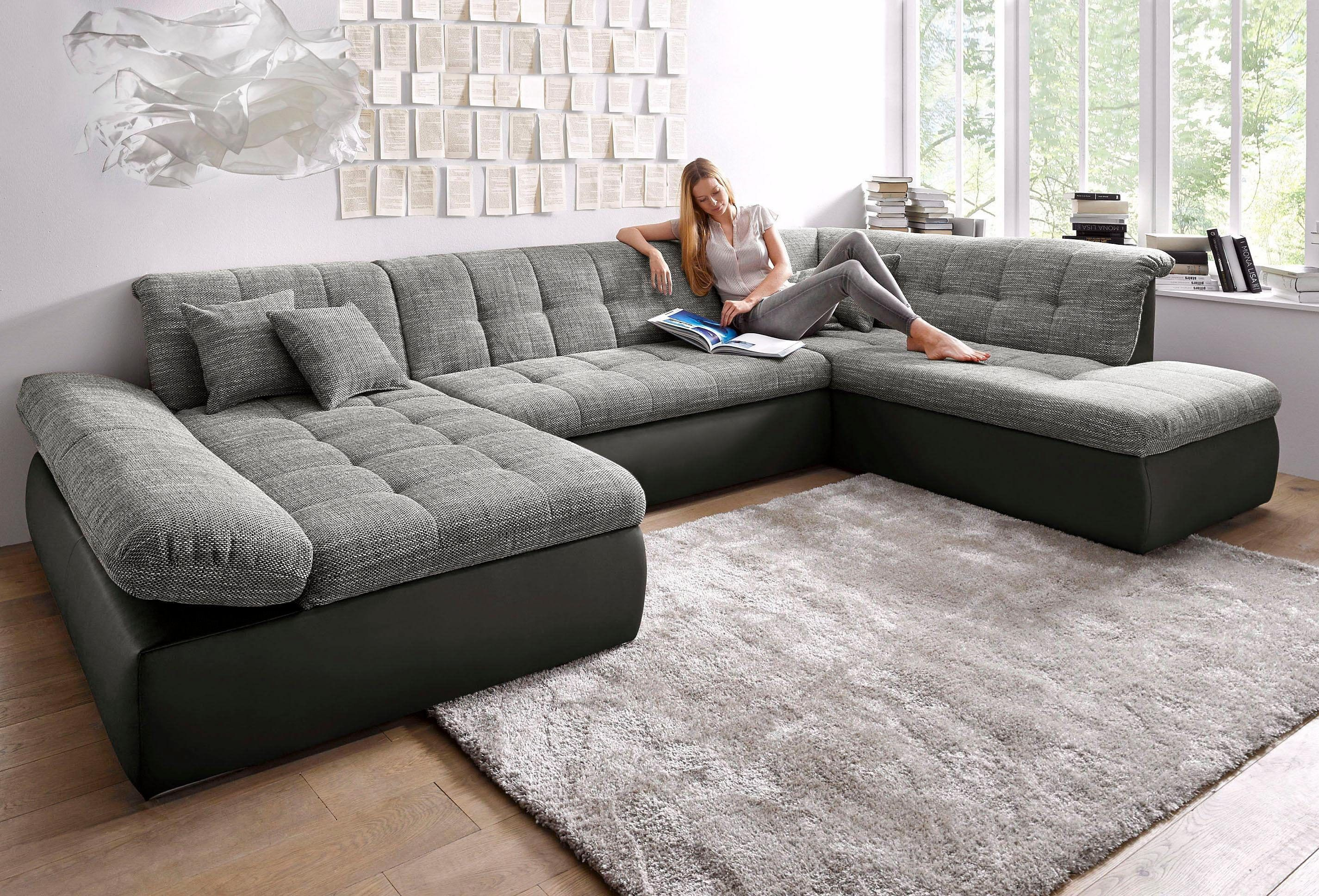 bruno remz sofa kaufen. Black Bedroom Furniture Sets. Home Design Ideas