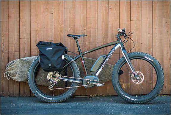 Best 25 Bike Parts Online Ideas On Pinterest Bicycle