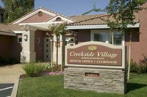 Sacramento Housing Apartments Real Estate Etc Section 8 Craigslist Section 8 Sacramento Real Estate