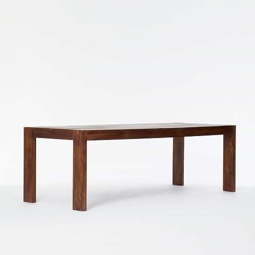 Dining Room Boerum Dining Table West Elm 659 00 Dining