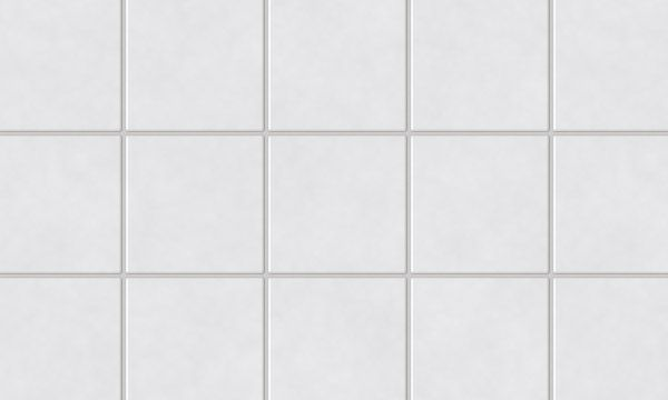 Free Bathroom Tiles Patterns for Photoshop and Elements ...