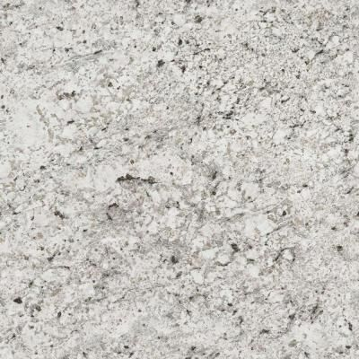 Formica 5 Ft X 12 Ft Laminate Sheet In Belmonte Granite With Matte 034961258512000 The Home Depot Laminate Countertops Formica Formica Laminate