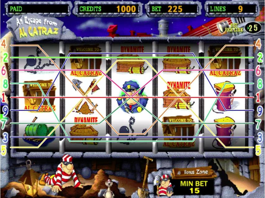 Автоматы игровые побег играть в онлайн техасский покер