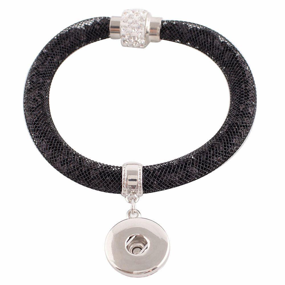 mesh bracelet products