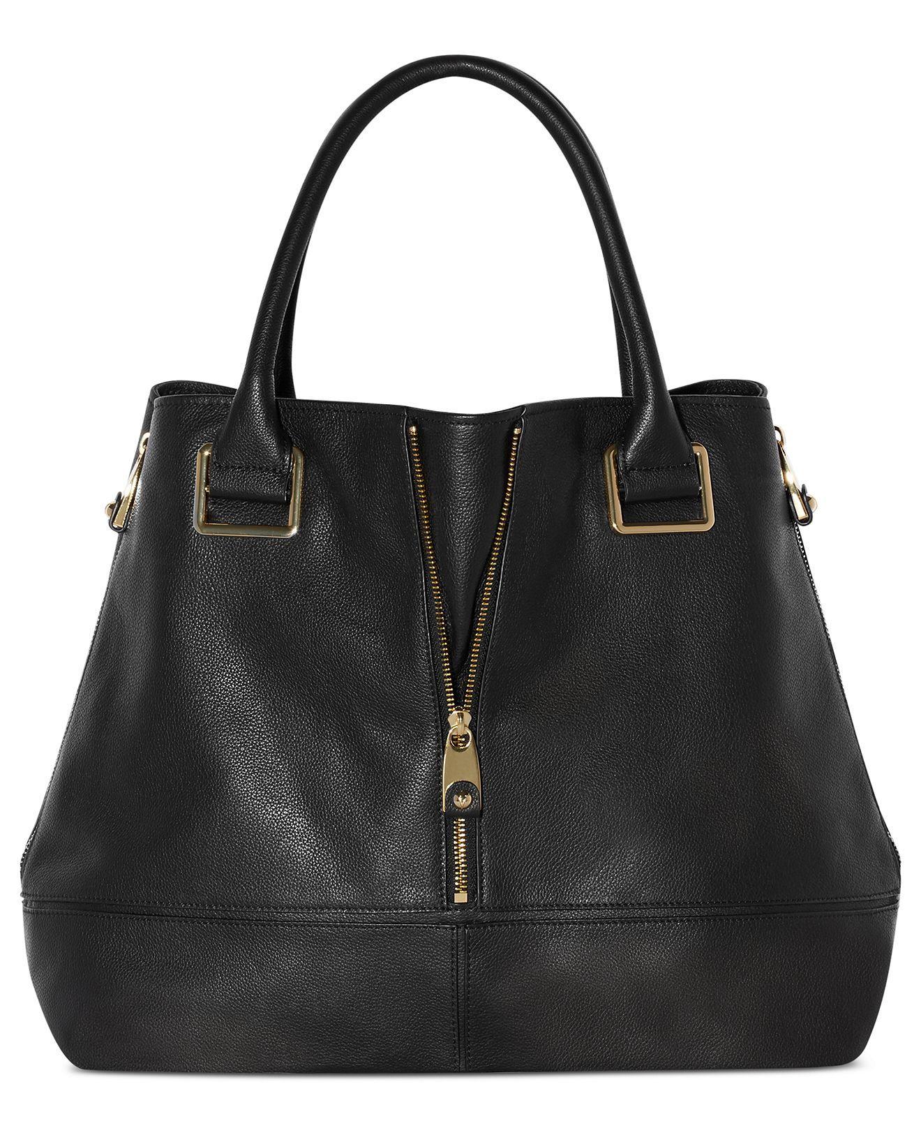 f712568b66d Vince Camuto Handbag