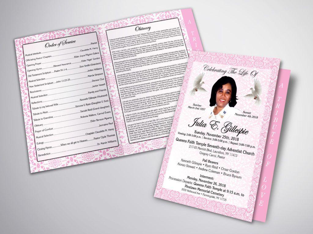 Index programs in 2020 printing business cards prayer
