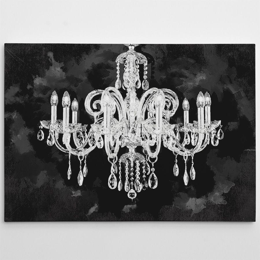 Image result for chandelier artwork new home style pinterest image result for chandelier artwork aloadofball Gallery