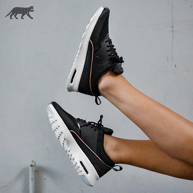 quality design 498c7 32dd4 Nike Wmns Air Max Thea PRM   EU 36 – 41   129€   shop