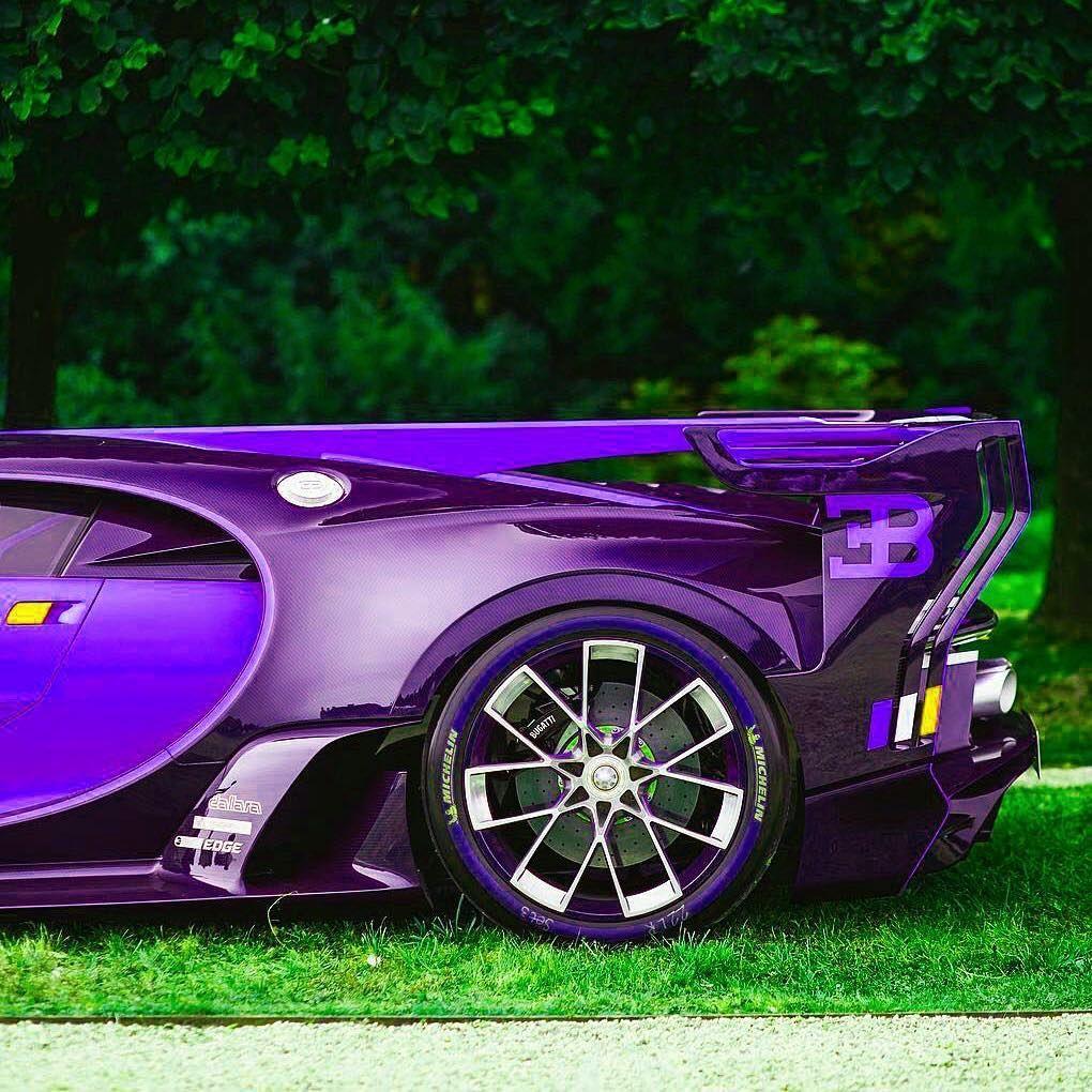 L�ks Otomobiller Klas  #cars #luxurycars #sportcars #conceptcars #motorcycles #trucks