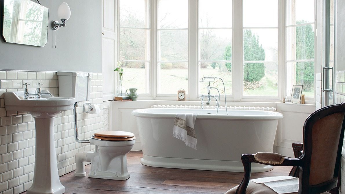 Incredible Design Ideas Edwardian Bathroom 16 Pleasing Rehab