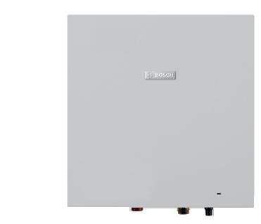 Bosch Vs Dewalt Which Brand Makes The Best Tool Kit The Saw Guy Dewalt Tools Dewalt Tool Logo