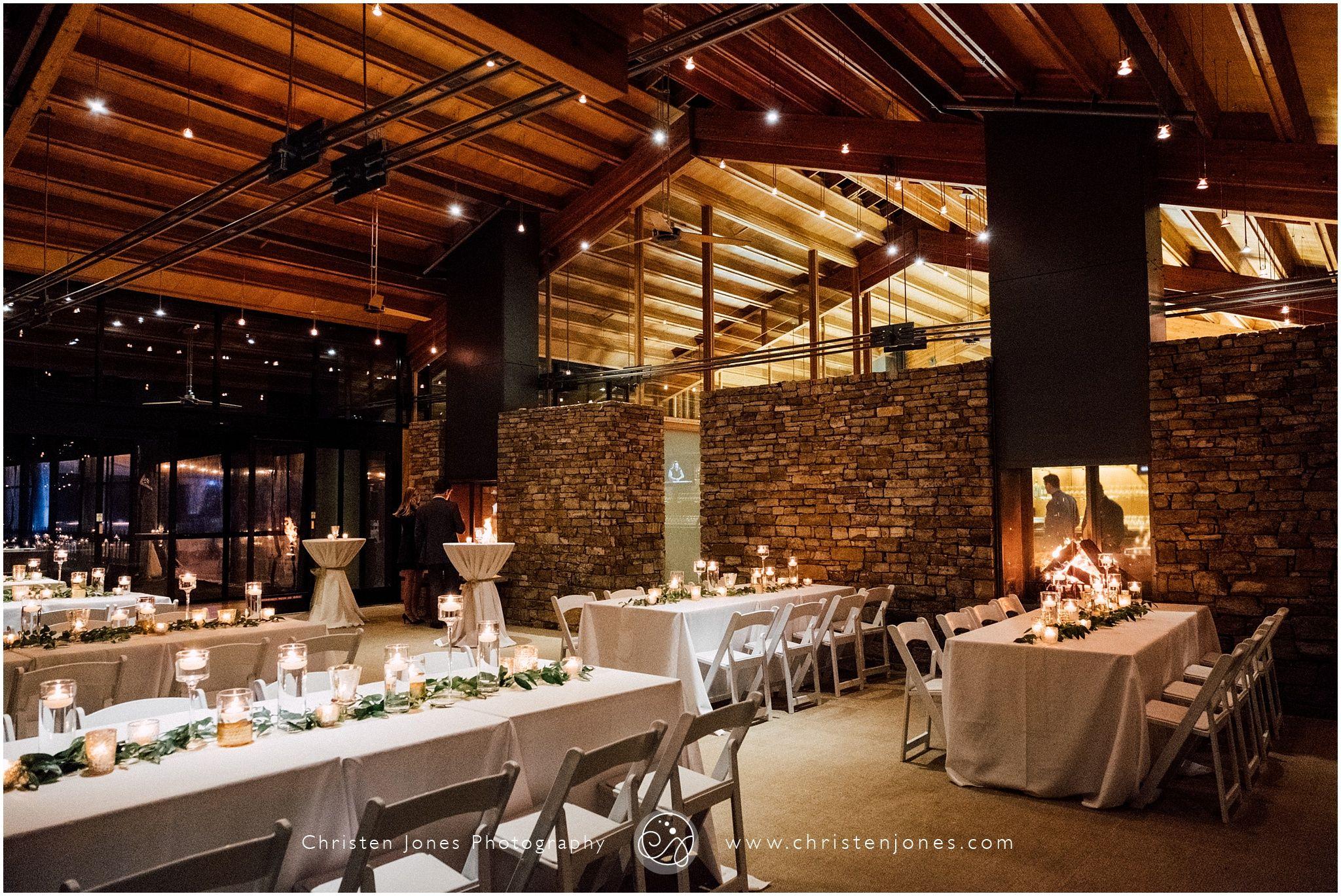 45++ Rustic wedding venues near memphis tn information