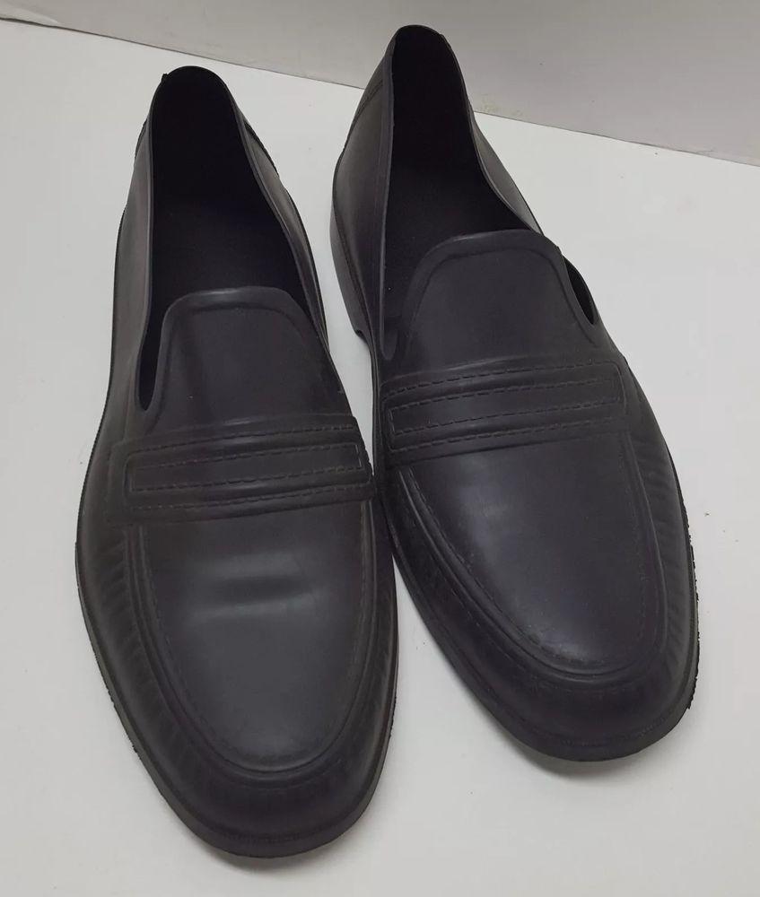 dress shoe rain covers