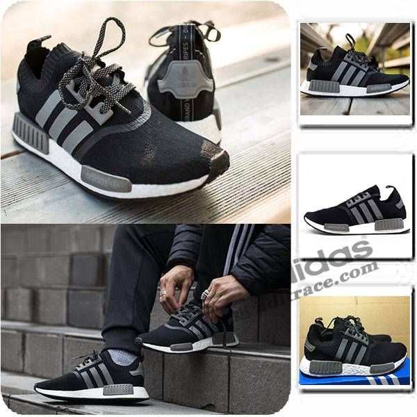 adidas chaussure homme 2017