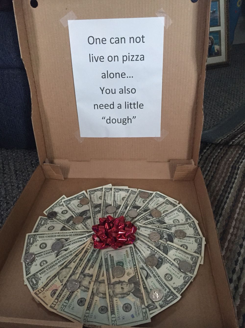 21st birthday gift ideas male