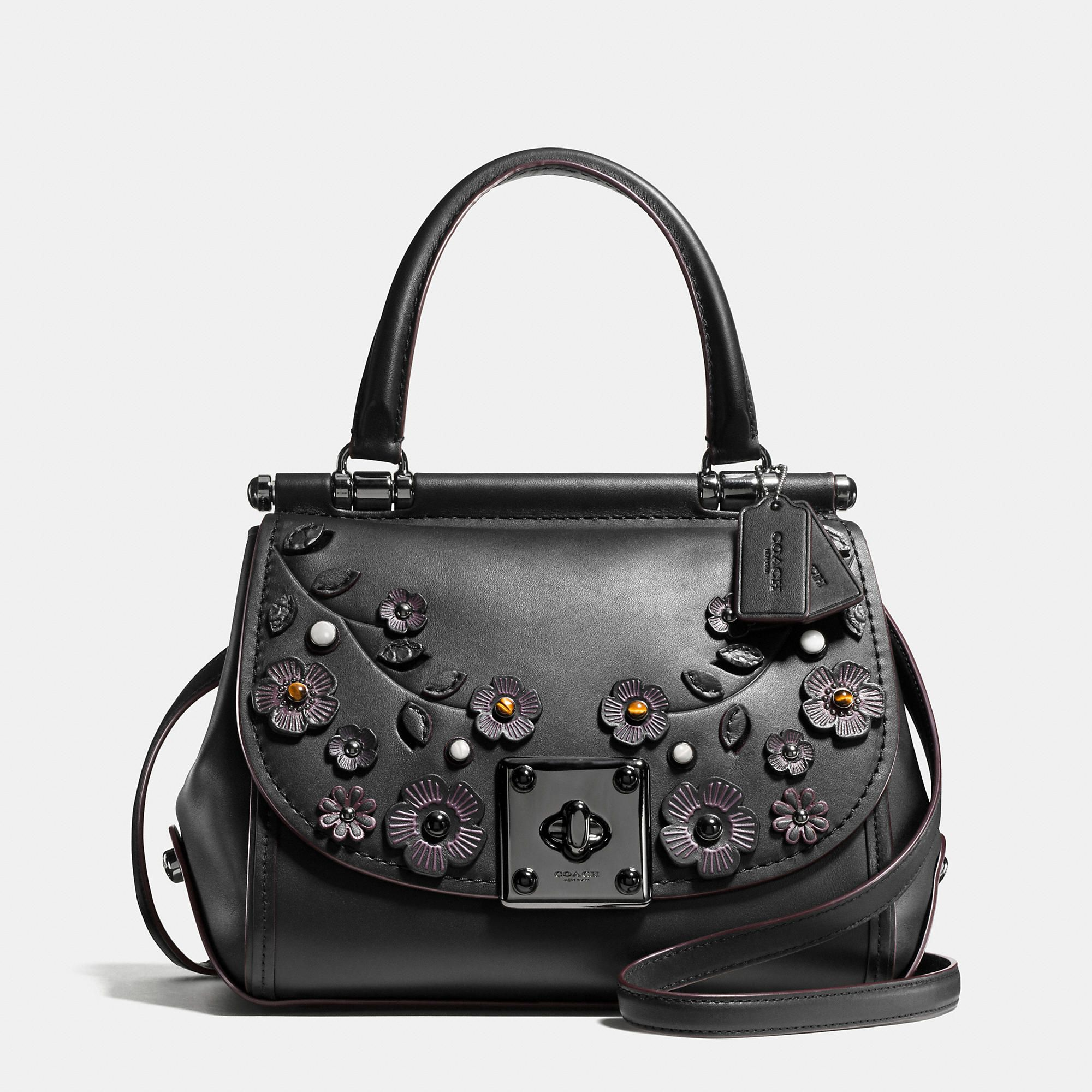 Watch 25 Street-Style-Worthy Bags to Carry Whenever,Wherever video
