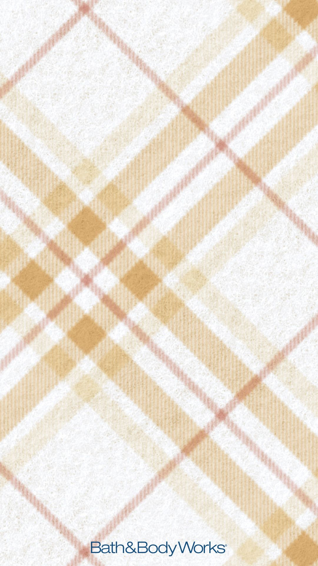 Flannel iPhone Wallpaper in 2019 Thanksgiving iphone