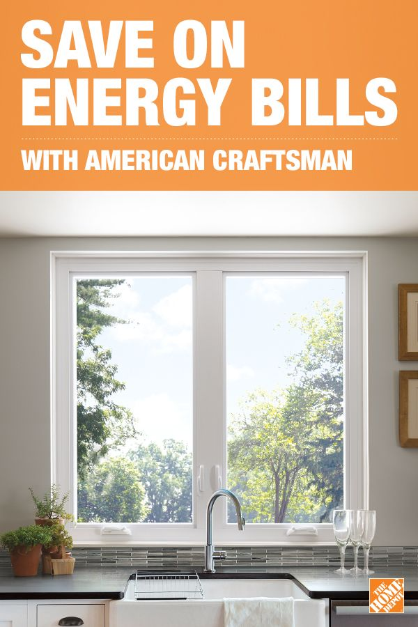 Whether You Re Replacing Existing Windows Or Adding New Ones American Craftsman Has The Right Window For Y Home Craftsman Windows And Doors American Craftsman