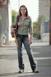 DIY Network's Kayleen McCabe. Fantastic licensed ...  DIY Network'...