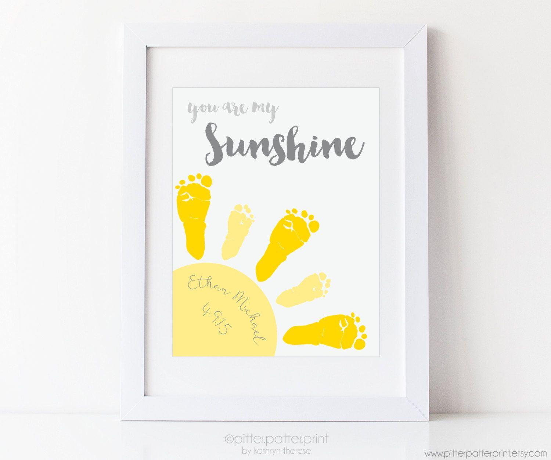Pin by Marlené Swink on Woodland Baby Girl Nursery | Pinterest ...