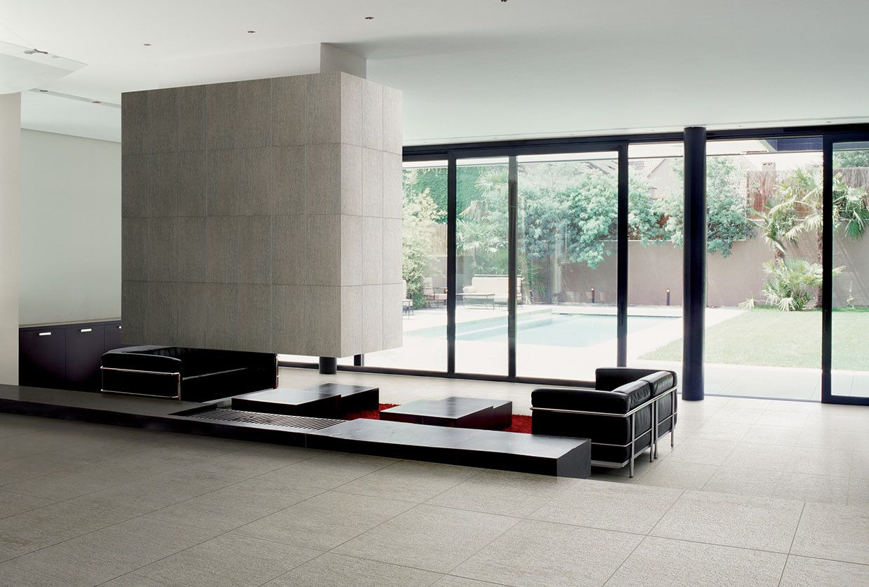 Piastrelle Bagno 20x30.Caesar Absolute Beola Bianca 20x30 Cm Aarh Design Piastrelle Idee Di Interior Design Disegno Del Pavimento