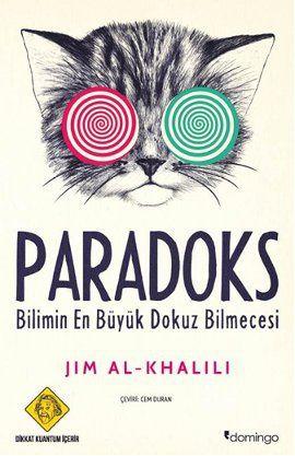 paradoks - cem duran - domingo yayinevi  http://www.idefix.com/kitap/paradoks-cem-duran/tanim.asp