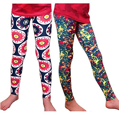Fleece Active Joggers Elastic Pants DaXi1 PeriodicTableMuted2016 Sweatpants for Boys /& Girls