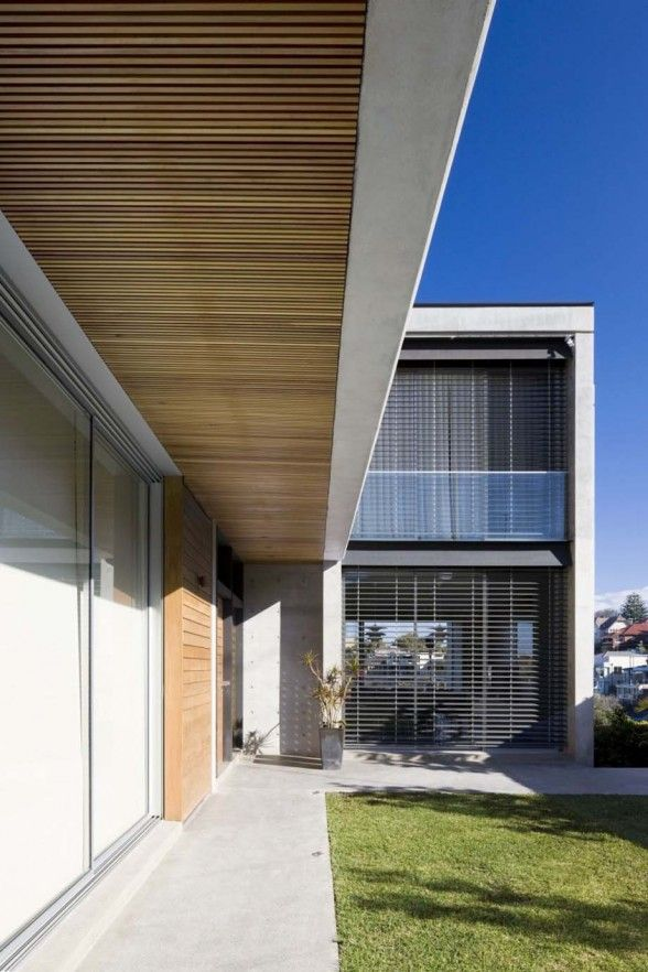 tiny strips of timber cladding for the home pinterest timber