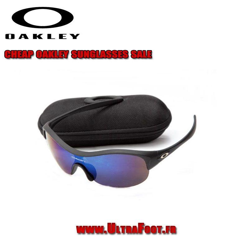 034ec7e055 promo code for 9b055 269e8 uk oakley enduring pace noir frame purple lens  pas cher oepf1701