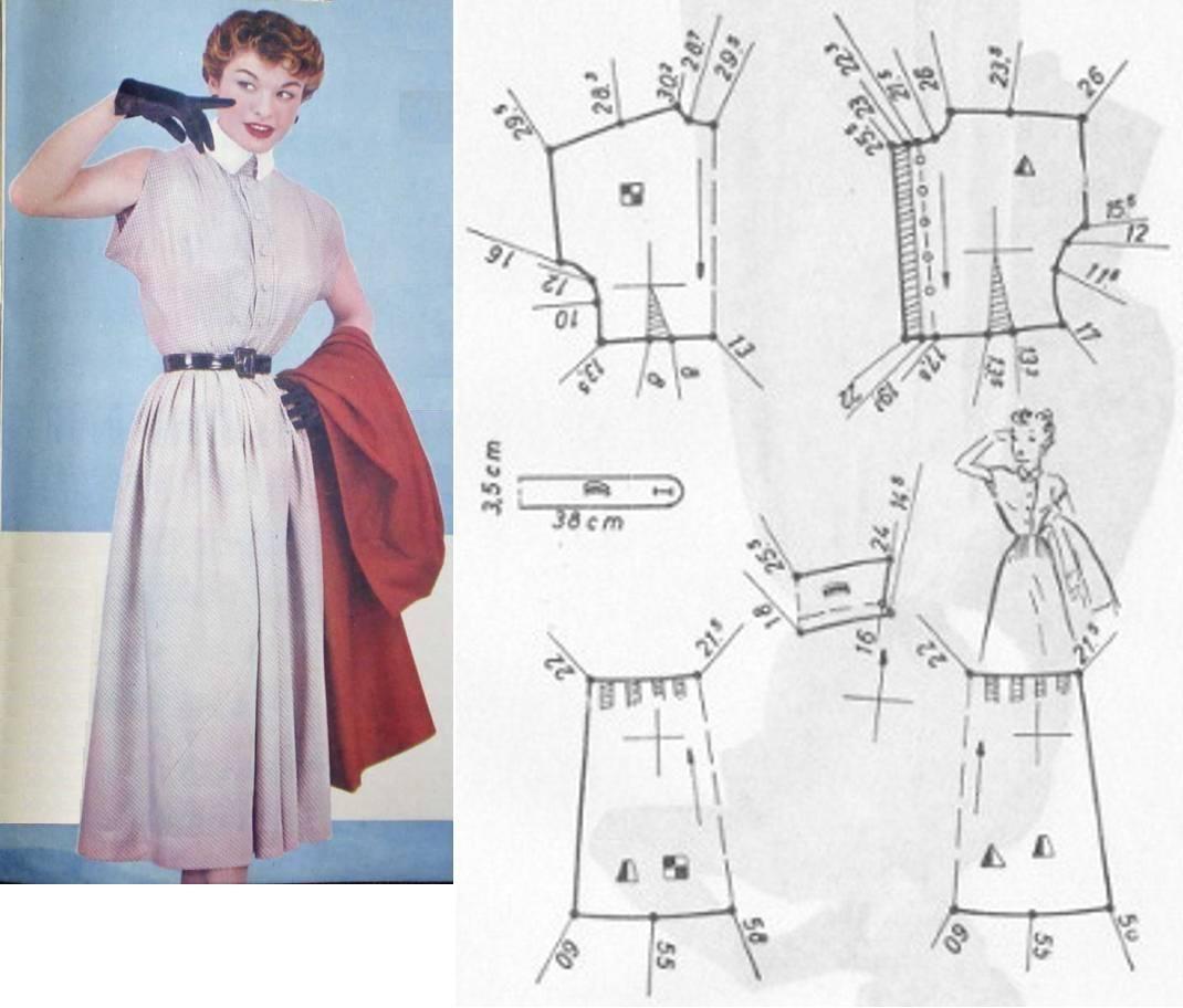 Pin de Jose Palma en Patrones   Costura, Ganchillo y Patrones