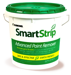 Smart Strip Remove Any Lead Paint You Want To Scrape Away W O Worrying About Lead Dust W This Stuff It Gels No Paint Remover Stripping Paint Staining Wood