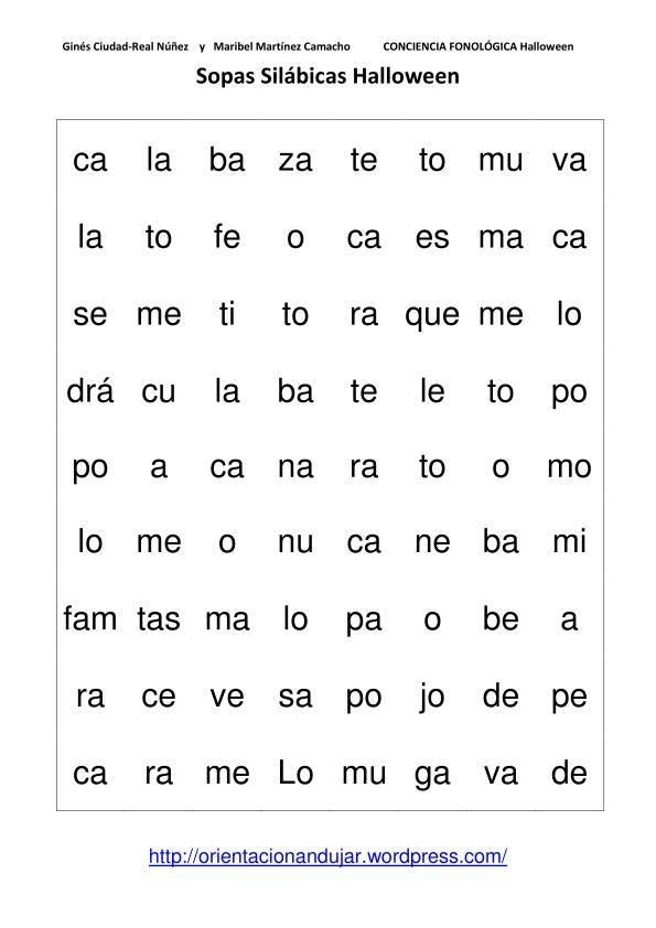 Letra H Decorada Con Hojas