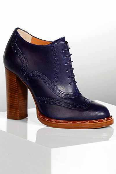 Paul Smith Women's Accessories 2013 Spring Summer