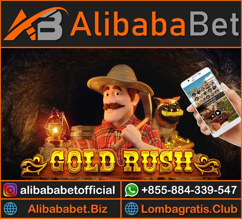Alibababet Sudah Mengantongi Lisensi Resmi Dari Pagcor Di Filipina Online Lottery Slot Lottery Games
