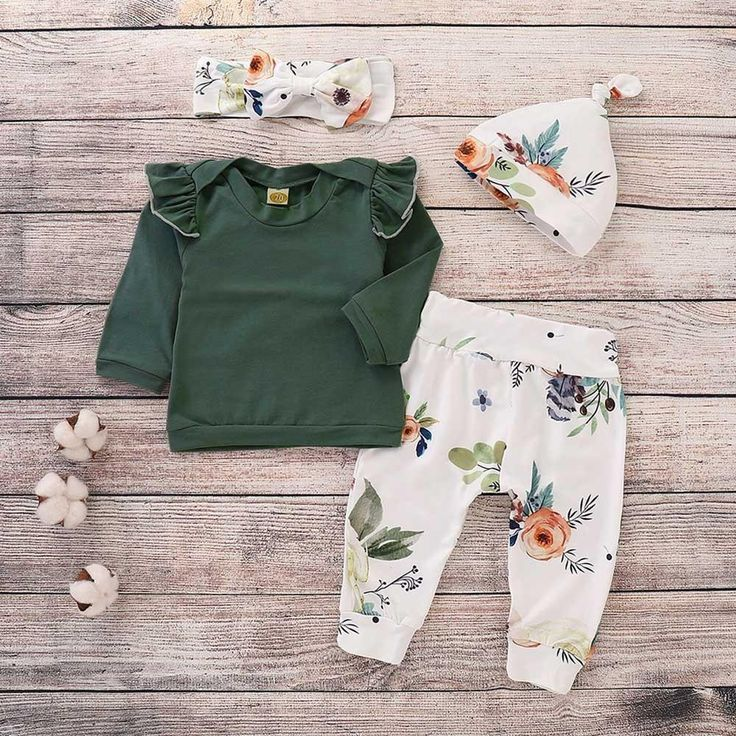 985c827db Little girl outfits Cute Baby Outfits, Baby Outfits Newborn, Cute Baby Girl  Clothes,