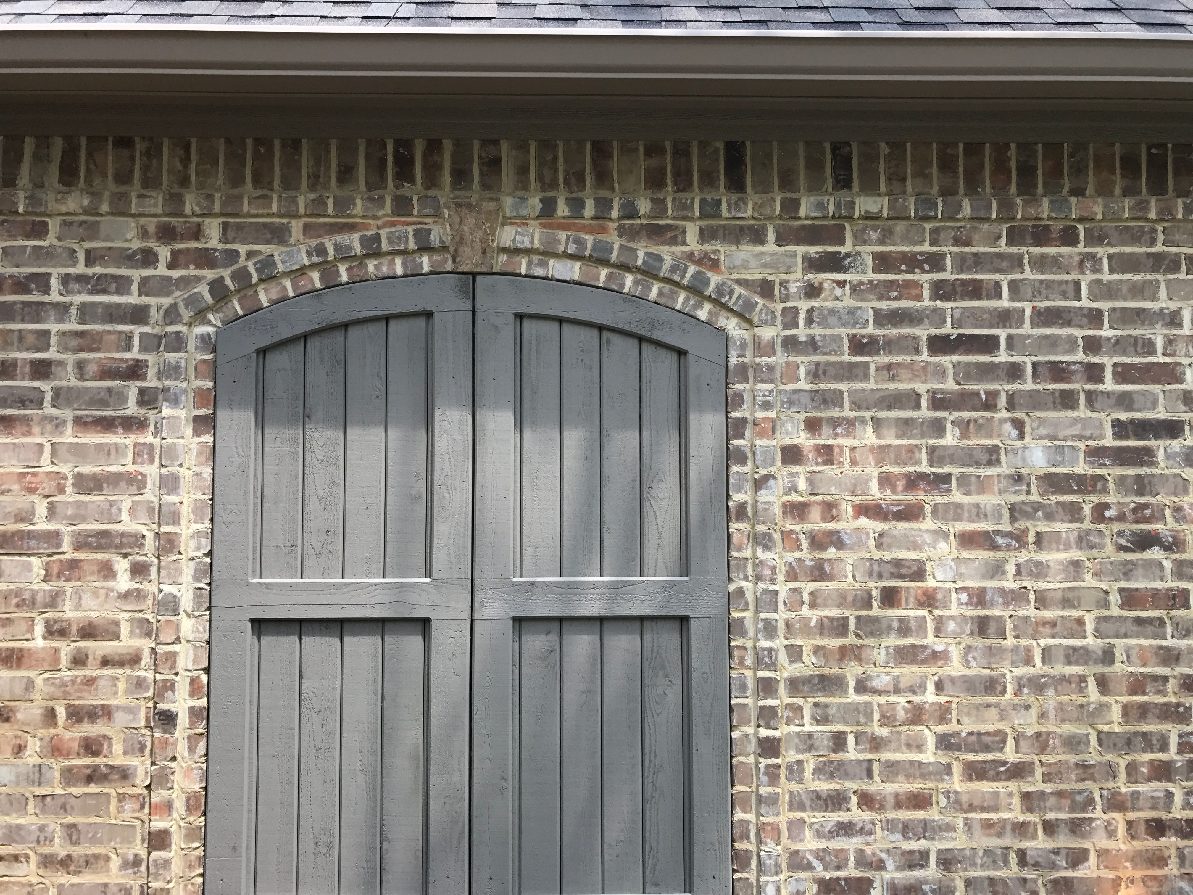 Above exterior window decor  pin by stephen berry on lake house ideas  pinterest  exterior