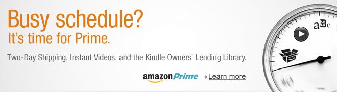 Amazon Prime Annual Membership Providing Free 2 Day Delivery Only 2nd To Amazon S One Click Purchasing I Earn Am Instant Video Amazon Card Lending Library