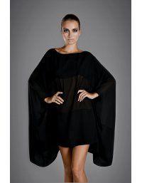 Silk Dress - Diferente