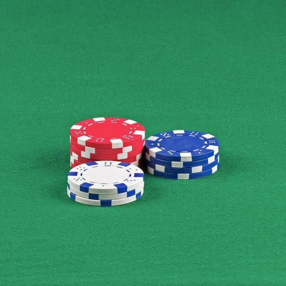 Recreational Card Table Felt Green 2 Yards 72 Wide Many Lengths Available Table Clips Sold Separately Poker Table Felt Poker Table Felt Table Cards Poker Table