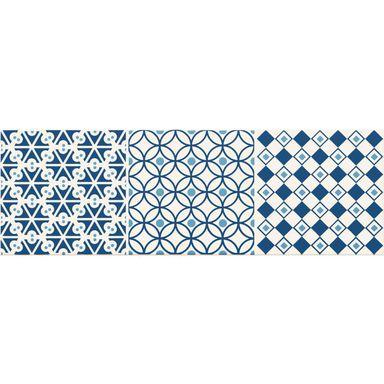Plytka Dekoracyjna Arte Glazura W Atrakcyjnej Cenie W Sklepach Leroy Merlin Decor Interior Design Interior Decorating Interior Design