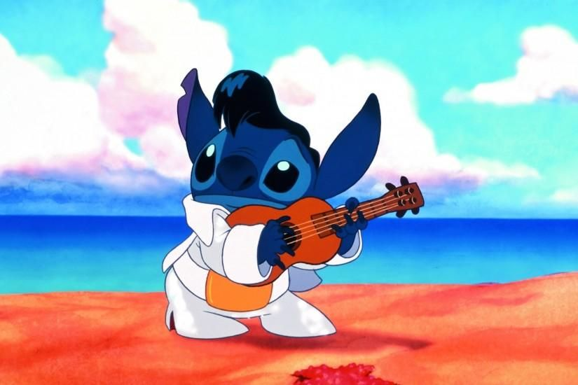 Stitch Wallpaper Download Free Cool Wallpapers For Desktop Mobile Laptop In Any Resolution Desktop Lilo And Stitch Stitch Disney Wallpaper Iphone Disney